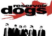 Reservoir Dogs: Save файлы
