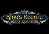 King's Bounty: The Legend: Обзор