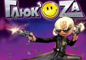 Gluk'Oza: Action!