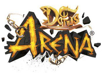 Dofus-Arena
