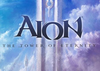 Айон: Башня вечности