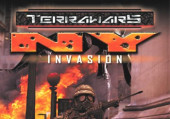 TerraWars: New York Invasion