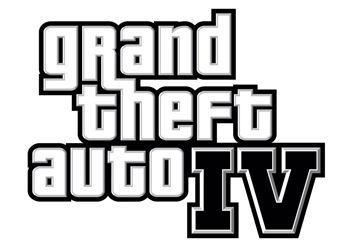 Гранд Theft Авто 4