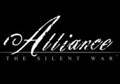 Alliance: The Silent War