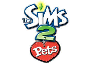 Sims 2: Pets, The