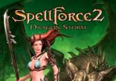 SpellForce 2: Dragon Storm: Советы и тактика