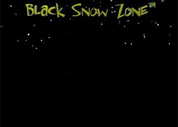 Black Snow Zone