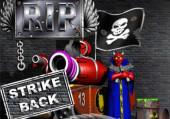 RIP: Strike Back
