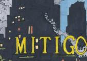 Mitigo 9