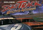 Dirt Track Racing: Holden Australia