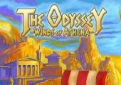 Odyssey: Winds of Athena, The