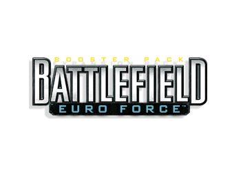 Battlefield 2: Euro Force