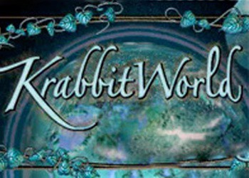 KrabbitWorld Labyrinth