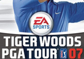 Коды к игре Tiger Woods PGA Tour 07