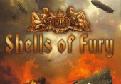 1914: Shells of Fury