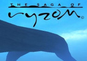 Saga of Ryzom: Ryzom Ring, The