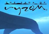 Saga of Ryzom: Ryzom Ring, The