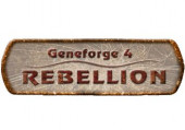 Geneforge 4: Rebellion