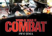 World War II Combat: Iwo Jima
