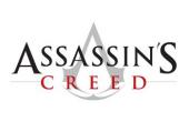 Assassin's Creed: Обзор