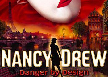 Нэнси Дрю. Платье для первой леди