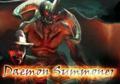 Daemon Summoner: Превью