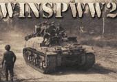 WinSPWW2