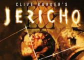 Обзор игры Clive Barker's Jericho