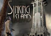 Sinking Island: Save файлы