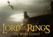 Lord of the Rings: The White Council, The