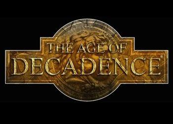 age_of_decadence.jpg