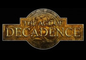 Age of Decadence, The