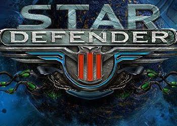 Star Defender 3