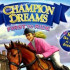 Системные требования Champion Dreams: First t…