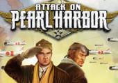 Attack on Pearl Harbor: Советы и тактика