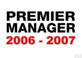 Premier Manager 2006-2007