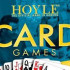 Скачать Hoyle Card Games 2007