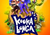 Kooka Bonga