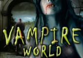 Vampire World