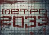 Обзор игры Метро 2033