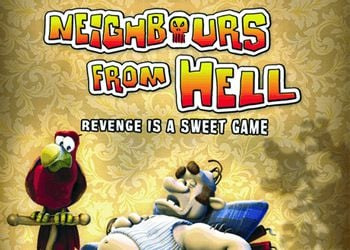 https://images.stopgame.ru/games/logos/8259/neighbours_from_hell_revenge_is_a_sweet_game.jpg