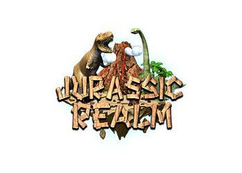 Jurassic Realm