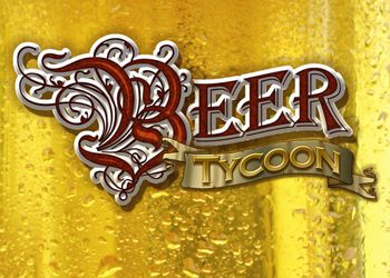 Beer Tycoon (Video Game 2006) - Frequently Asked Questions ...