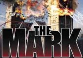 Mark, The