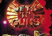 Jets'n'Guns Gold Edition