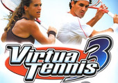 Virtua Tennis 3: Save файлы