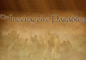 Interactive Parables, The
