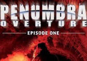 Penumbra: Overture - Episode One
