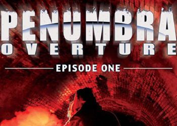 Penumbra: Overture - Episode One