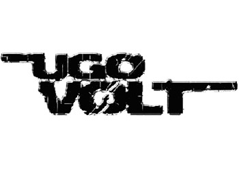 Ugo Volt